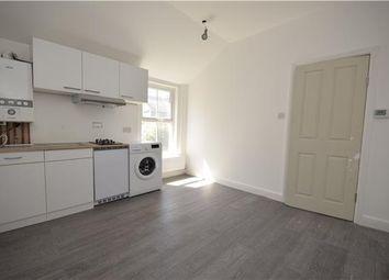 Thumbnail 1 bed flat to rent in Blenheim Gardens, Wallington, Surrey