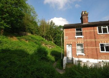 Thumbnail 3 bed property to rent in Upper Street, Tunbridge Wells