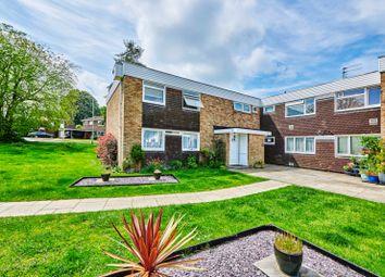 Thumbnail 3 bed flat for sale in Eastmoor Court, Eastmoor Park, Harpenden, Hertfordshire