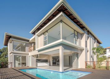 Thumbnail 4 bed detached house for sale in 12 Pelican, Port Zimbali, Ballito, Kwazulu-Natal, South Africa