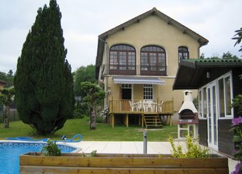 Thumbnail 3 bed country house for sale in Saint Moreil, Creuse, Limousin, France