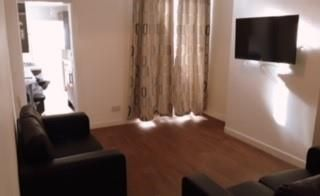 3 bed property to rent in Colchester Street, Coventry CV1