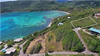 Thumbnail Property for sale in Crown Point, Crown Point, Bequia