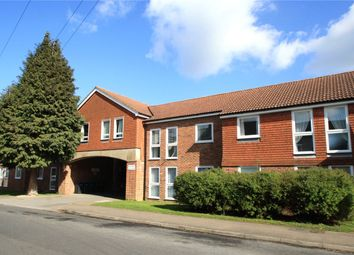 Thumbnail 2 bedroom flat for sale in Paul Court, Hythe Park Road, Egham, Surrey