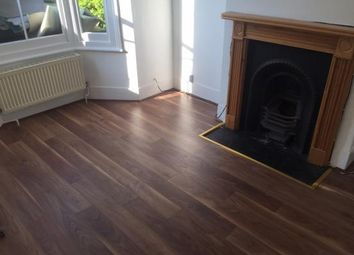 Thumbnail 2 bed terraced house to rent in Albert Square, Stratford, London