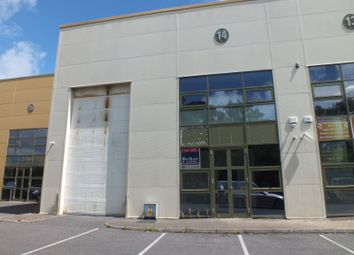 Thumbnail Industrial for sale in 14 Westpoint Business Park, Clonard, Wexford County, Leinster, Ireland