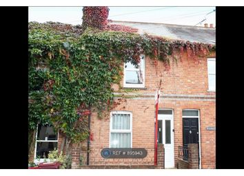 Thumbnail 2 bed terraced house to rent in Collis Street, Reading