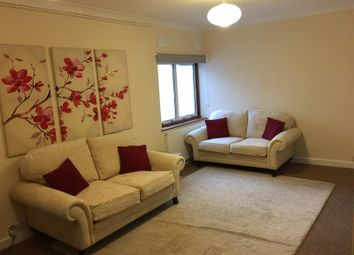 Thumbnail 2 bed flat to rent in Chequers Parade, Palmers Green, London