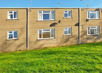 Thumbnail 1 bed maisonette for sale in Thistle Way, Risca, Newport