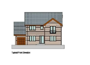 Thumbnail Property for sale in Silverholm Drive, Cleghorn, Lanark, South Lanarkshire