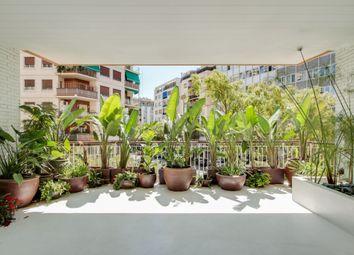 Thumbnail 6 bed apartment for sale in Bori I Fontesta 4, Barcelona (City), Barcelona, Catalonia, Spain