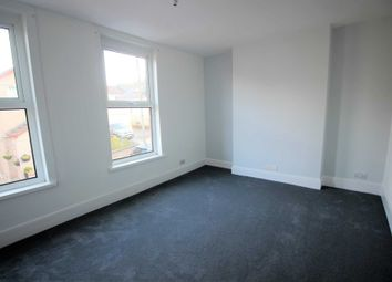 Thumbnail 2 bed terraced house to rent in Brookingfield Close, Plympton, Plymouth