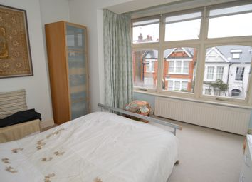 Thumbnail 2 bed flat to rent in Woodland Gardens, London