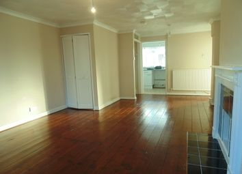 Thumbnail 2 bed property to rent in Church Way, Worthing