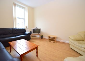 Thumbnail Room to rent in Brighton Grove, Fenham