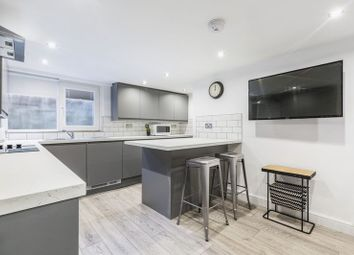 Thumbnail 6 bed terraced house to rent in Stanmore Street, Burley, Leeds