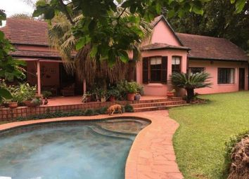 Thumbnail 4 bed detached house for sale in Ridge Rd, Harare, Zimbabwe
