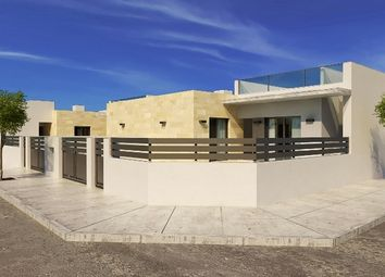 Thumbnail 2 bed villa for sale in Spain, Valencia, Alicante, Rojales