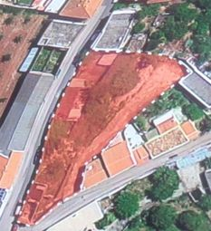 Thumbnail Property for sale in 8100-170 Salir, Portugal