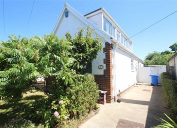 3 bed detached house for sale in Kearsley Drive, Rhyl, Denbighshire LL18