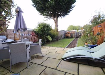 Thumbnail 3 bed terraced house for sale in Bath Road, Slough, Berkshire