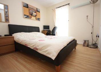 Thumbnail 2 bed flat to rent in Burcher Gale Grove, Camberwell, London