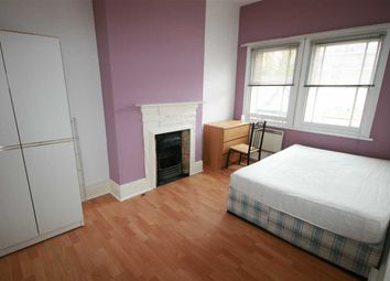 Thumbnail 1 bed property to rent in Station Road, Harrow