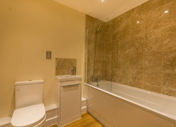 Thumbnail 2 bed flat for sale in Homerton Row, Homerton