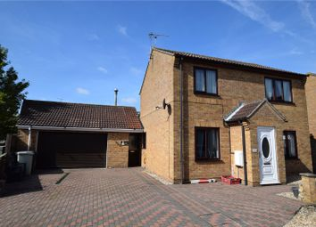 3 bed detached house for sale in Richmond Drive, Skegness PE25