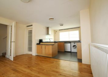 Thumbnail 2 bed semi-detached house to rent in Farm Road, Hove