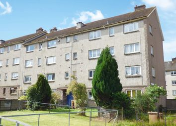 2 bed flat for sale in Hoseason Gardens, Clermiston, Edinburgh, Edinburgh EH4