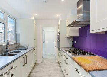 Thumbnail 3 bed detached house for sale in Westbury Road, Croydon
