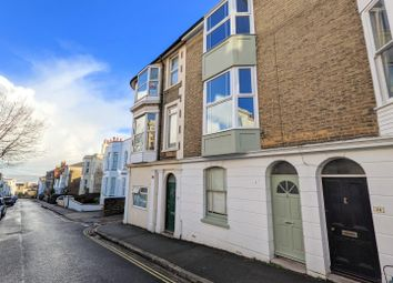 Nelson Street, Ryde PO33. 5 bed property for sale