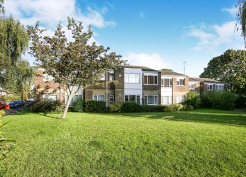 Thumbnail 1 bed flat for sale in Beard Road, Kingston Upon Thames
