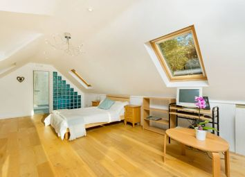 Thumbnail 4 bedroom property to rent in Highland Road, Shortlands