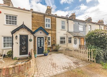 2 bed property for sale in Church Terrace, Windsor SL4