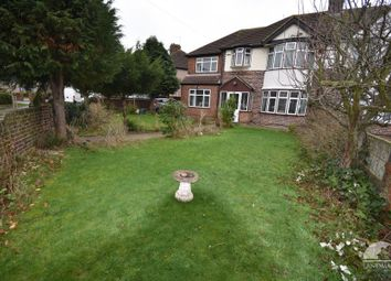 Thumbnail 5 bedroom detached house to rent in Shelley Crescent, Heston, Hounslow