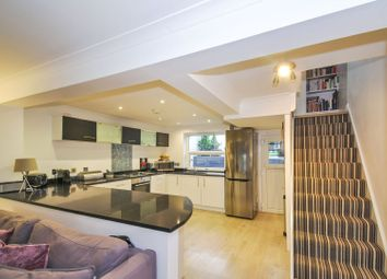 3 bed town house for sale in Pickford Road, Bexleyheath DA7