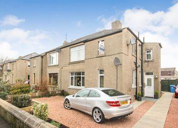 2 bed flat for sale in Alloa Road, Carron, Falkirk FK2