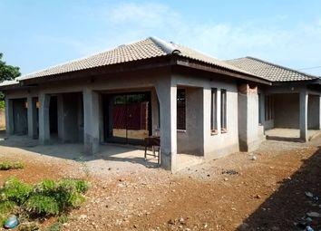 Thumbnail 5 bed detached house for sale in Norton, Mashonaland West, Zimbabwe