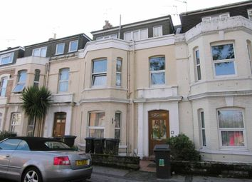 Thumbnail 9 bed property to rent in Suffolk Road, Bournemouth
