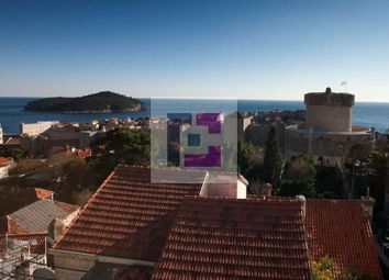 Thumbnail 3 bed apartment for sale in Dubrovnik, Croatia