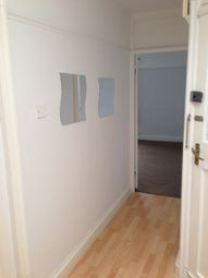 Thumbnail 2 bed flat to rent in Whitchurch Lane, Edgware