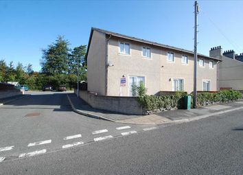 Thumbnail 3 bedroom end terrace house to rent in Bryn Salem, Holyhead Road, Llanfairpwll