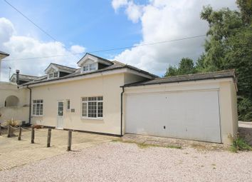 Thumbnail 3 bed property for sale in Starcross, Exeter