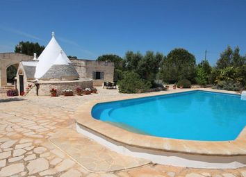 Thumbnail 4 bed villa for sale in Ostuni, Brindisi, Puglia, Italy