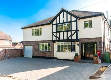 5 bed detached house for sale in The Close, North Hillingdon, Middlesex UB10