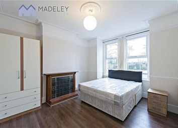 Thumbnail 6 bed property to rent in The Ridgeway, London