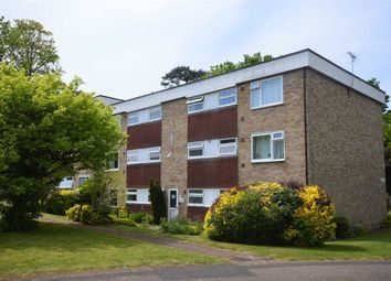 2 bed flat for sale in Gore Court, Ashford, Kent TN24