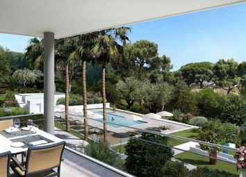 Thumbnail 3 bed apartment for sale in St Raphael - Art Park (3 Beds), Cote D'azur, St Raphael